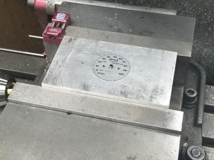 metal-dial-setup