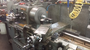 spinning-lathe-turning
