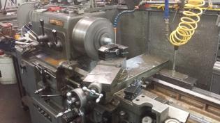 spinning-lathe-turning