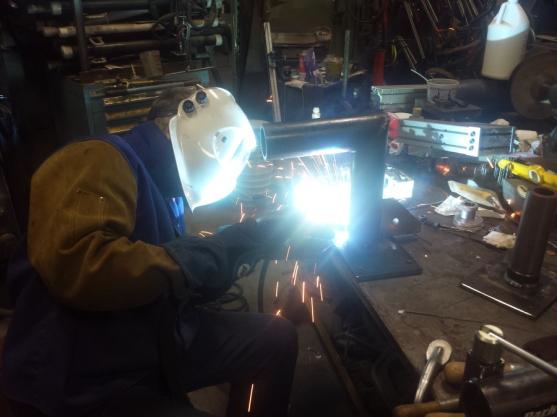 welding-mask